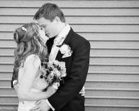 portfolio-black-and-white-wedding-photography-simon-slater-photography-26
