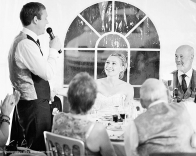 portfolio-black-and-white-wedding-photography-simon-slater-photography-31