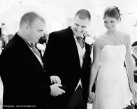 portfolio-black-and-white-wedding-photography-simon-slater-photography-34