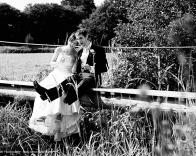 portfolio-black-and-white-wedding-photography-simon-slater-photography-38