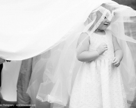portfolio-black-and-white-wedding-photography-simon-slater-photography-40