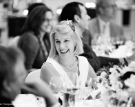 portfolio-black-and-white-wedding-photography-simon-slater-photography-41