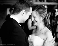 portfolio-black-and-white-wedding-photography-simon-slater-photography-46