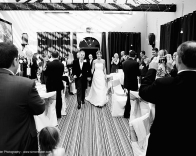 portfolio-black-and-white-wedding-photography-simon-slater-photography-50