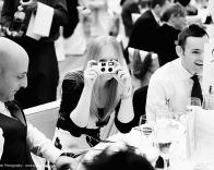 portfolio-black-and-white-wedding-photography-simon-slater-photography-52