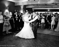 portfolio-black-and-white-wedding-photography-simon-slater-photography-53