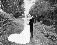 portfolio-black-and-white-wedding-photography-simon-slater-photography-56