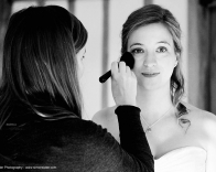 portfolio-black-and-white-wedding-photography-simon-slater-photography-57