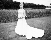 portfolio-black-and-white-wedding-photography-simon-slater-photography-62