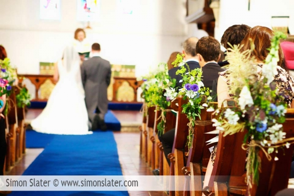 all-saints-church-tilford-bonhams-farm-wedding-photographer-012