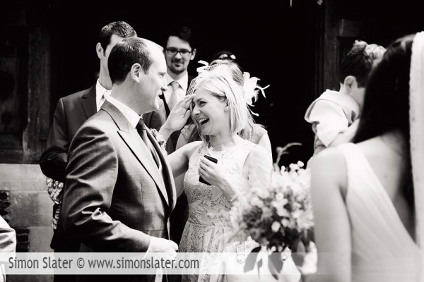 all-saints-church-tilford-bonhams-farm-wedding-photographer-016