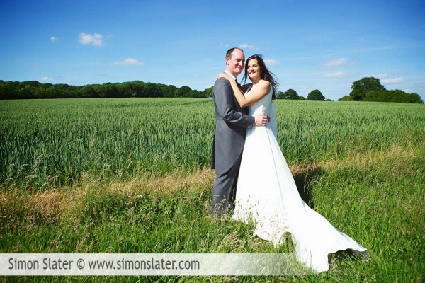 all-saints-church-tilford-bonhams-farm-wedding-photographer-02