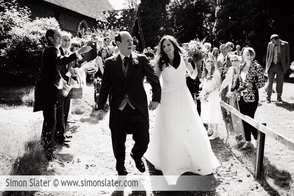 all-saints-church-tilford-bonhams-farm-wedding-photographer-020