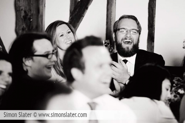 all-saints-church-tilford-bonhams-farm-wedding-photographer-029