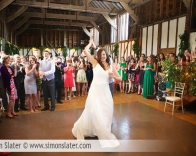 all-saints-church-tilford-bonhams-farm-wedding-photographer-044