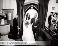 all-saints-church-tilford-bonhams-farm-wedding-photographer-010