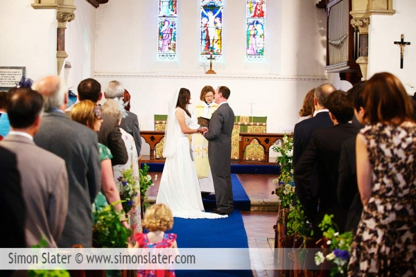 all-saints-church-tilford-bonhams-farm-wedding-photographer-011