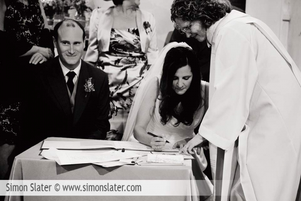 all-saints-church-tilford-bonhams-farm-wedding-photographer-013