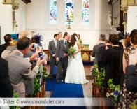 all-saints-church-tilford-bonhams-farm-wedding-photographer-014