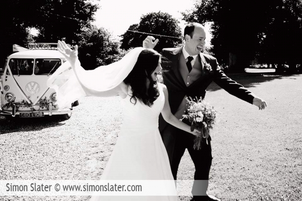 all-saints-church-tilford-bonhams-farm-wedding-photographer-022