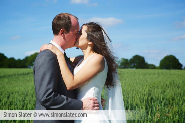 all-saints-church-tilford-bonhams-farm-wedding-photographer-024