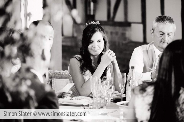 all-saints-church-tilford-bonhams-farm-wedding-photographer-033
