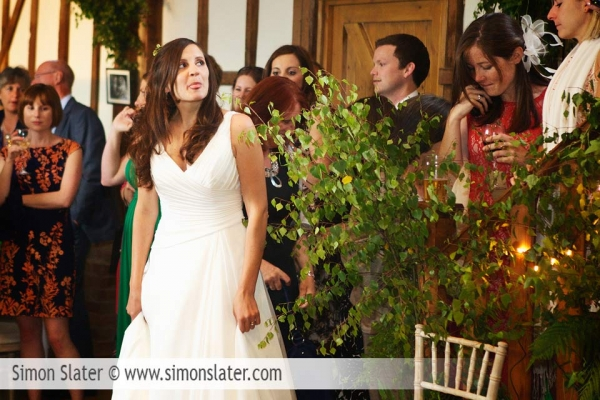 all-saints-church-tilford-bonhams-farm-wedding-photographer-042