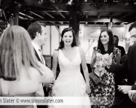 all-saints-church-tilford-bonhams-farm-wedding-photographer-046