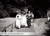 all-saints-church-tilford-bonhams-farm-wedding-photographer-009