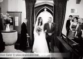 all-saints-church-tilford-bonhams-farm-wedding-photographer-010