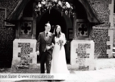 all-saints-church-tilford-bonhams-farm-wedding-photographer-015