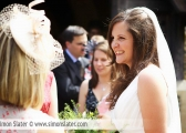 all-saints-church-tilford-bonhams-farm-wedding-photographer-017