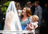 all-saints-church-tilford-bonhams-farm-wedding-photographer-018