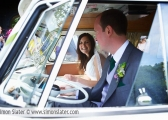 all-saints-church-tilford-bonhams-farm-wedding-photographer-021