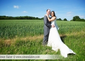 all-saints-church-tilford-bonhams-farm-wedding-photographer-023