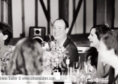 all-saints-church-tilford-bonhams-farm-wedding-photographer-031