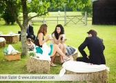 all-saints-church-tilford-bonhams-farm-wedding-photographer-037