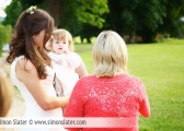 all-saints-church-tilford-bonhams-farm-wedding-photographer-039