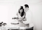 all-saints-church-tilford-bonhams-farm-wedding-photographer-041