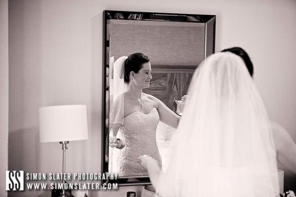 bush-hotel-wedding-photographer-farnham-surrey-003