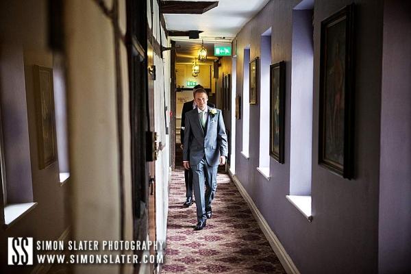 bush-hotel-wedding-photographer-farnham-surrey-004