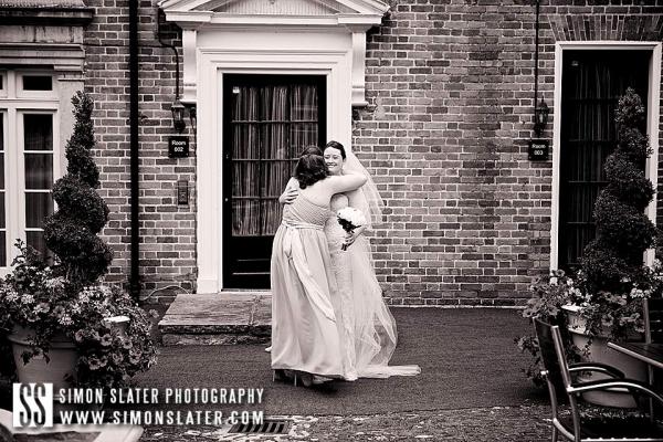 bush-hotel-wedding-photographer-farnham-surrey-005