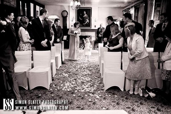 bush-hotel-wedding-photographer-farnham-surrey-006