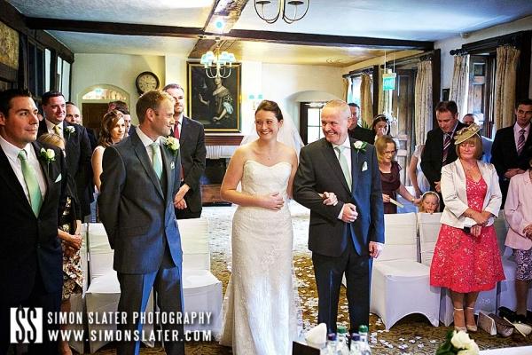 bush-hotel-wedding-photographer-farnham-surrey-007