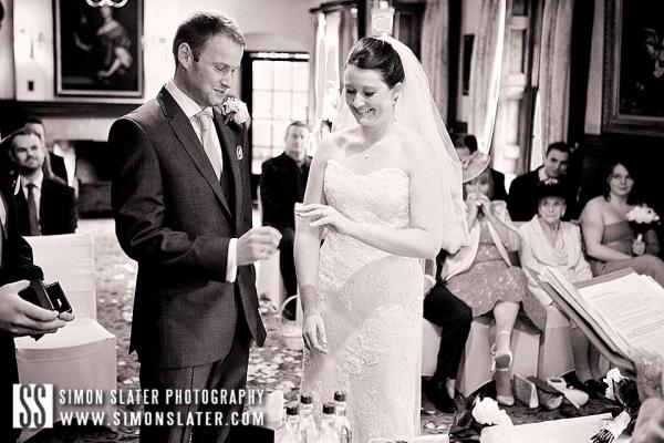 bush-hotel-wedding-photographer-farnham-surrey-010