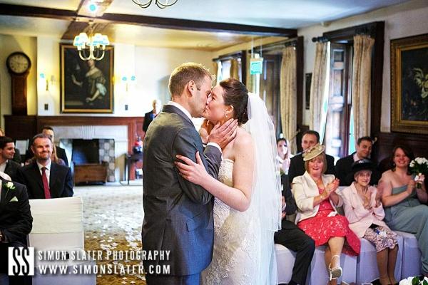 bush-hotel-wedding-photographer-farnham-surrey-011