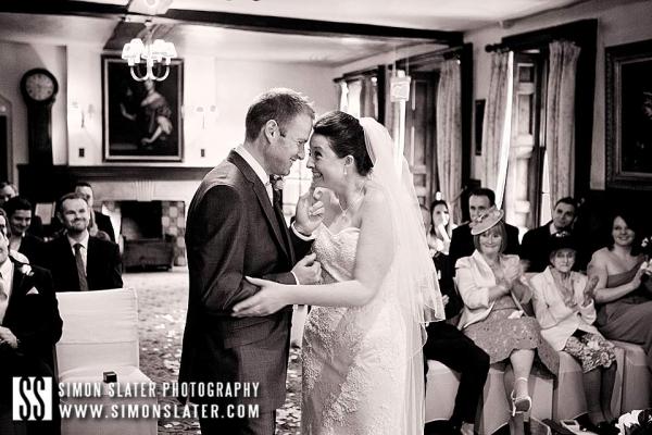 bush-hotel-wedding-photographer-farnham-surrey-012