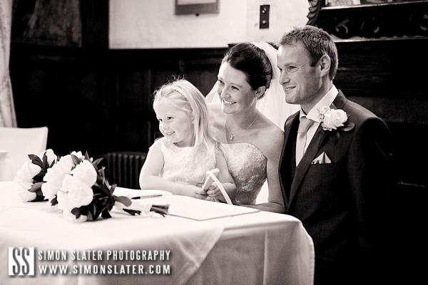 bush-hotel-wedding-photographer-farnham-surrey-013