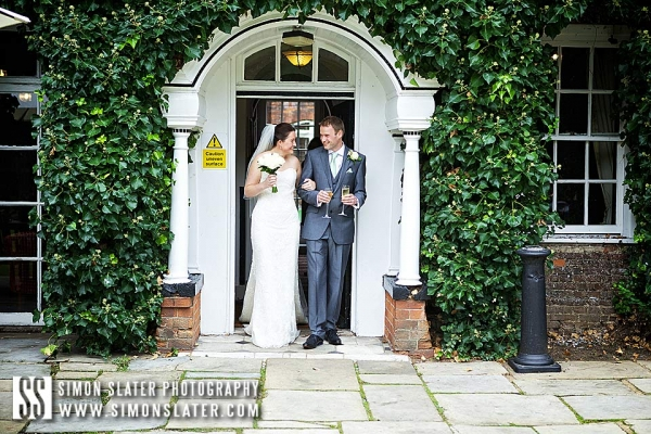 bush-hotel-wedding-photographer-farnham-surrey-014