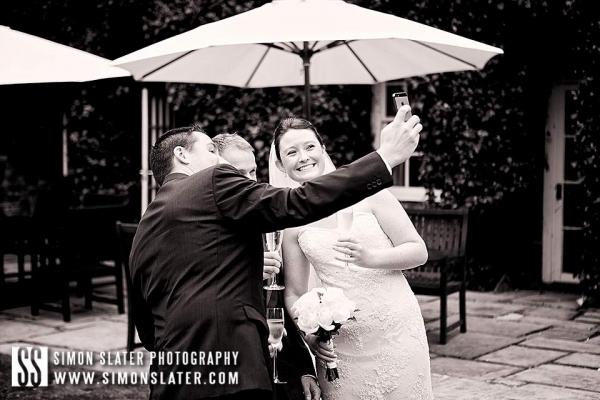 bush-hotel-wedding-photographer-farnham-surrey-015